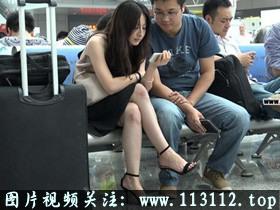 街拍中国|国内最好的街拍网 - 专注更新街拍美术馆第一站!