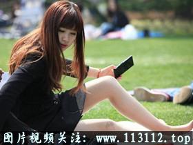 上海情侣租房在衣柜发现摄像头,正对床铺!合租男子已被警方刑拘