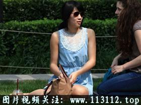 網紅女郎的几个妙招让女人轻轻松松拥有纤纤玉足