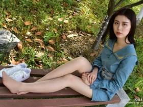 性感吊带丝袜 诱惑蕾丝欧美情趣日系学生成人夏季情趣丝袜内衣女
