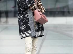 全球街拍第一站网站_三里屯太古里是出了名的时尚潮地