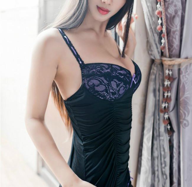 上海名媛群真实现状曝光,下午茶名牌包二手丝袜全靠拼单
